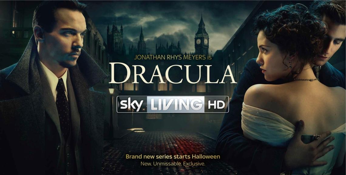 Dracula 48