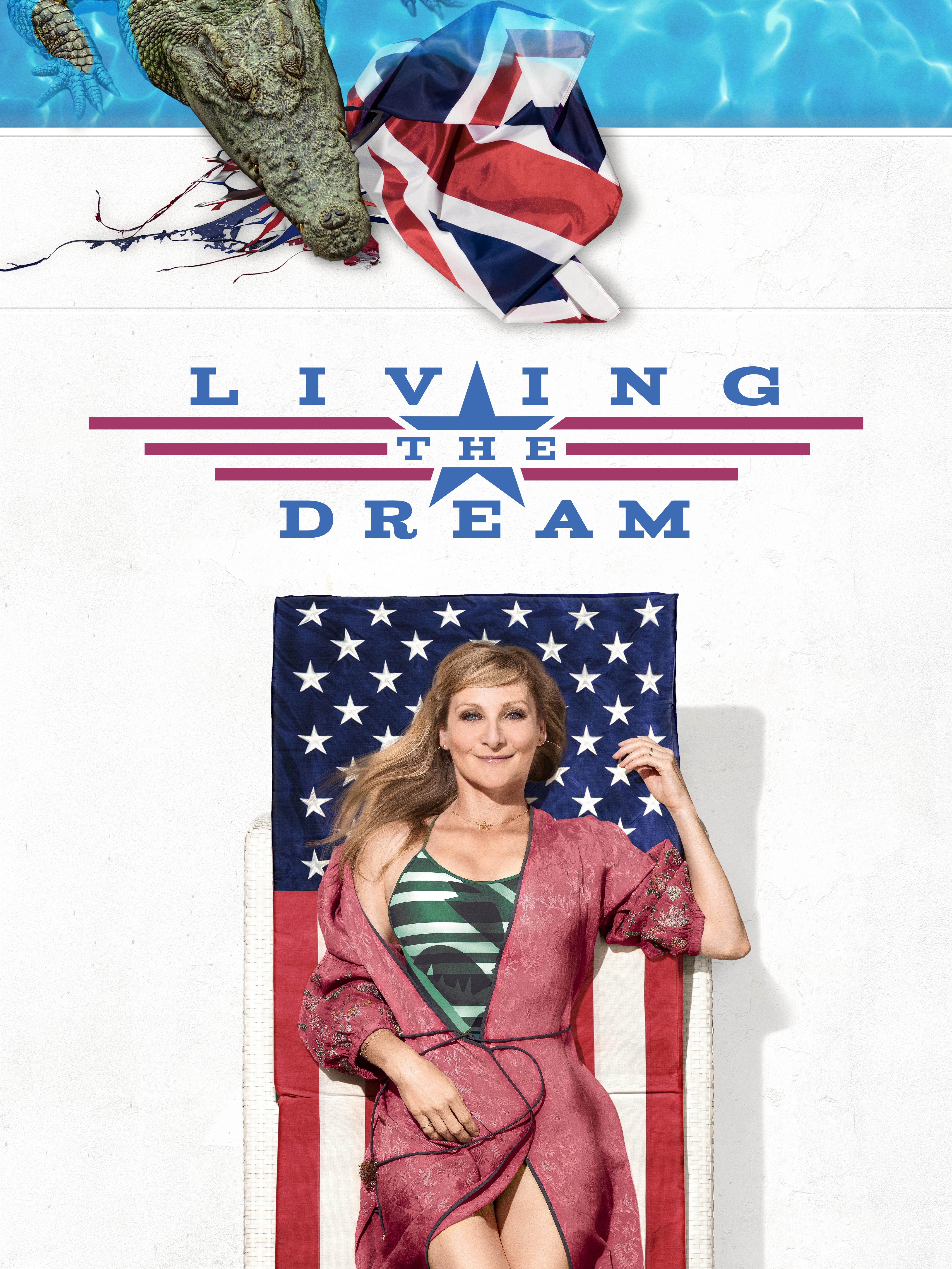 Living_The_Dream_Portrait_Title_Lesley