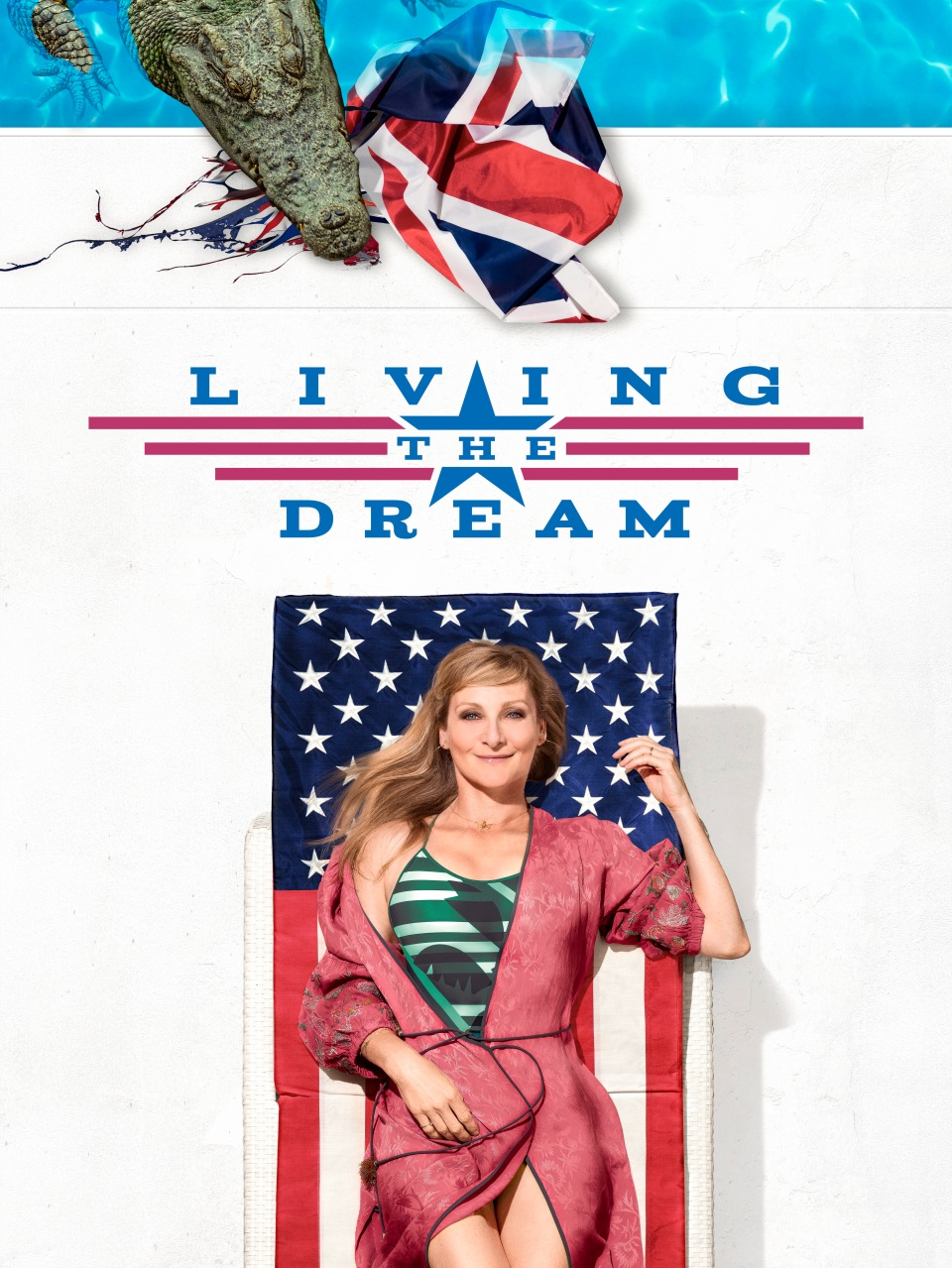 Living_The_Dream_Portrait_Title_Lesley