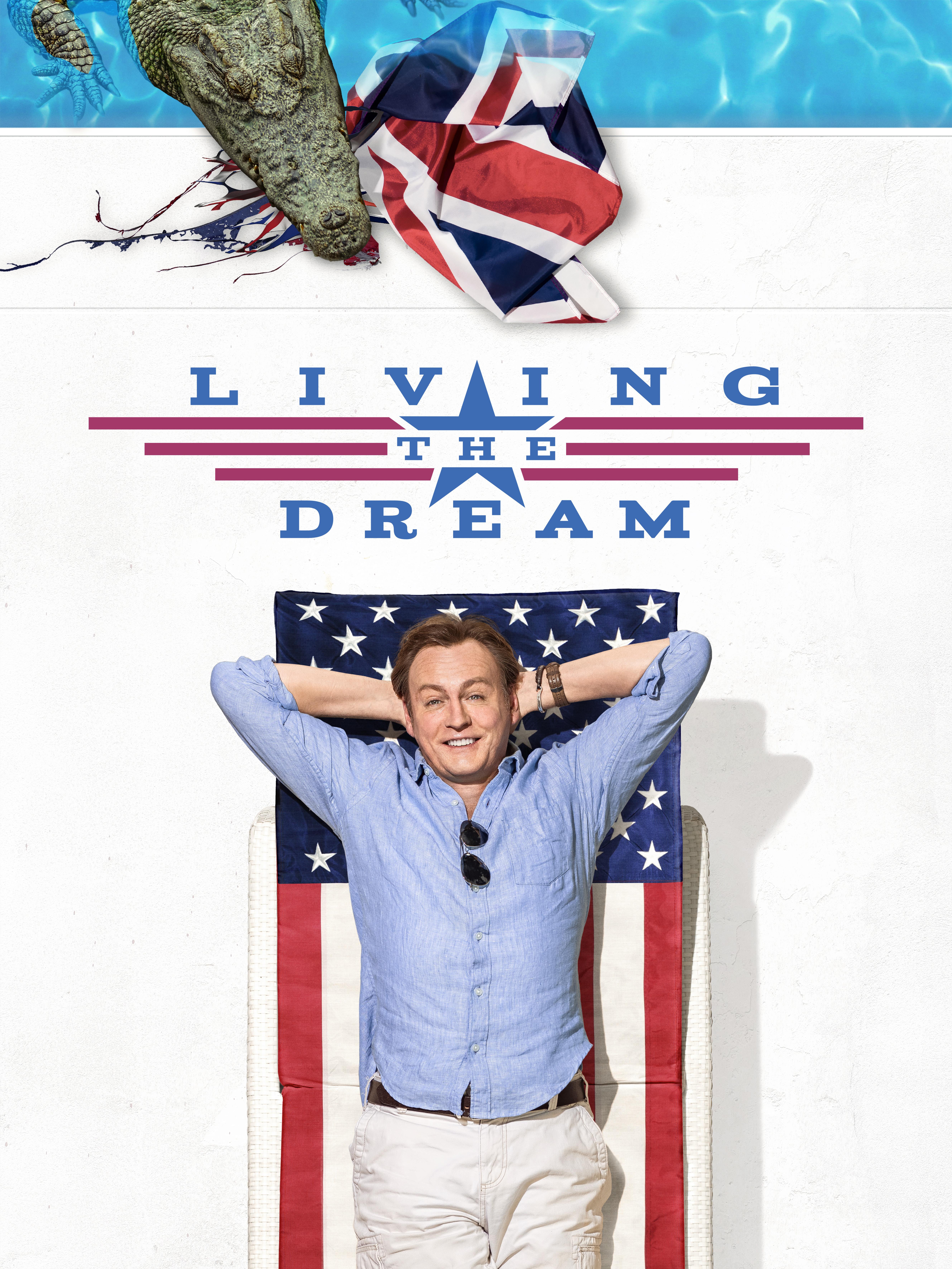 Living_The_Dream_Portrait_Title_Phillip